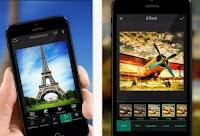 10 App per migliorare le foto (Android e iPhone)