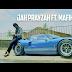 Download New Audio : Jah Prayzah ft Mafikizolo – Sendekera { Official Audio }