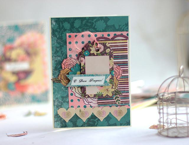 Cards_Floral_Spice_Elena_Nov7_image7.JPG