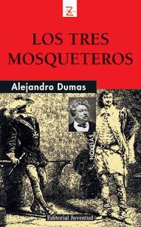 http://labibliotecadebella.blogspot.com/2019/02/resena-los-tres-mosqueteros-alejandro.html