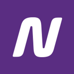 Cupons de Desconto Netshoes
