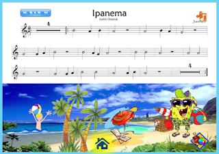 http://ikasmus.wix.com/3-maila#!__ipanema