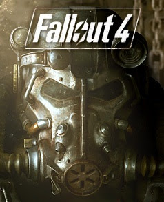 Fallout Online