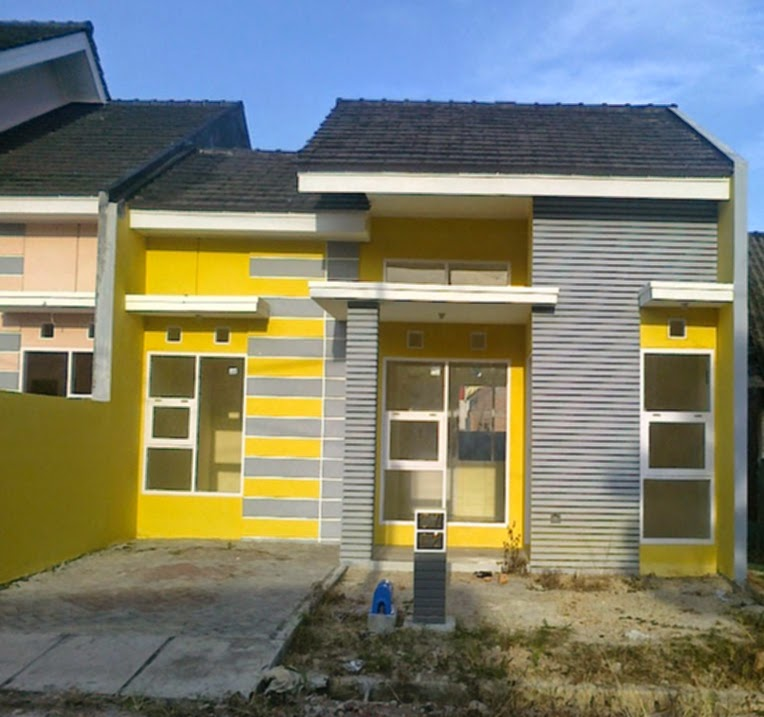 Best 15 Minimalist Home Paint Combination Home Design