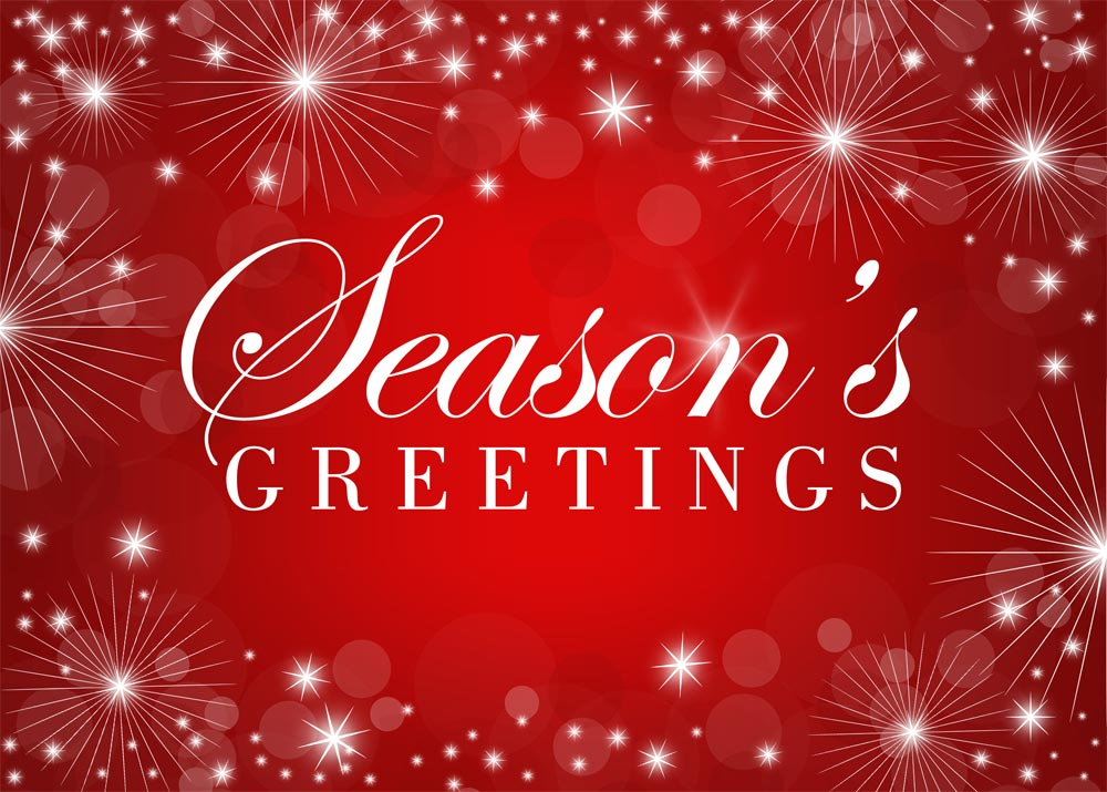 Christmas cards free christmas ecards 2017 x mas greetings so here we bring all latest 2017 seasons greetings cards christmas seasonal cards holiday season ecards add the personal touches to festive season this m4hsunfo