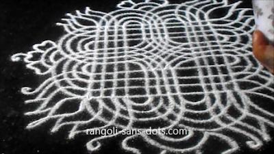 kolam-muggulu-designs-with-lines-72af.jpg