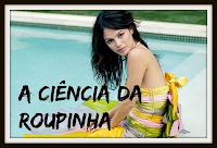 https://ontemesomemoria.blogspot.pt/2015/08/ciencia-da-roupinha-inspirada-na-summer.html