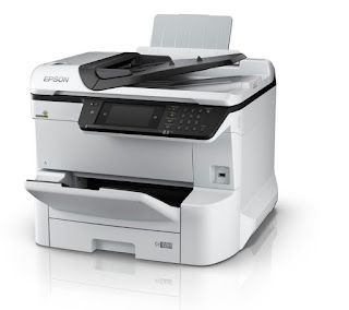 Epson WorkForce Pro WF-C8690 Driver, Review And Price
