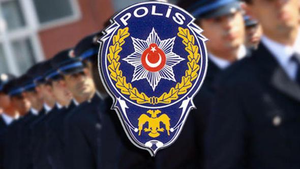 10 bin polis alımı yapılacak