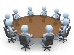 Aspek Manajemen Dan Organisasi Studi Kelayakan Bisnis