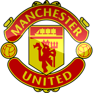 Manchester United Kits 2016/2017-logo