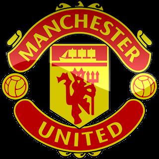 manchester united kits 2017