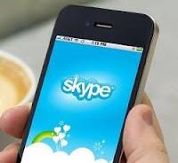 Usare Skype come telefono per chiamare e ricevere