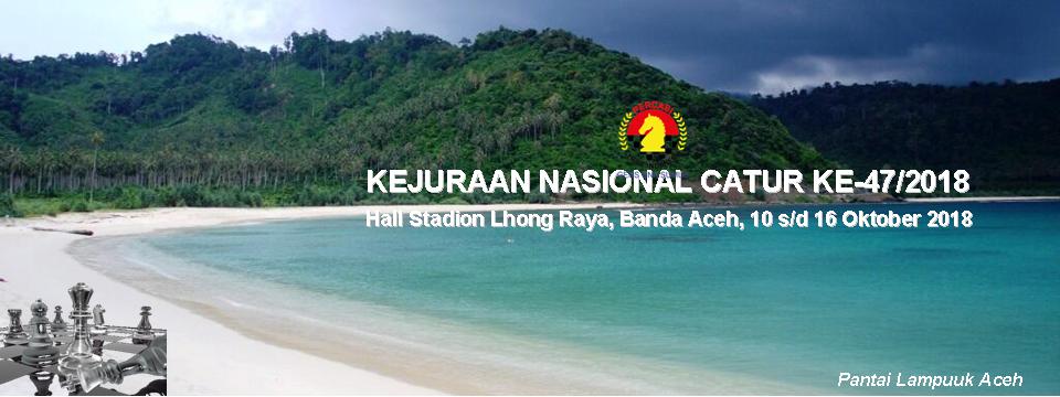 Catur Indonesia