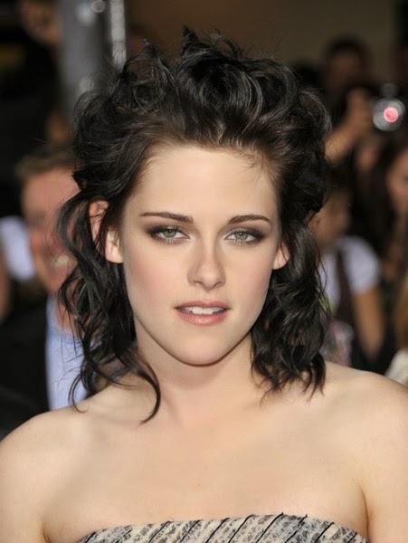 En una tendencia ascendente peinados juveniles Imagen de cortes de pelo tutoriales - Cortes y Peinados del Mundo: Peinados Juveniles para ...