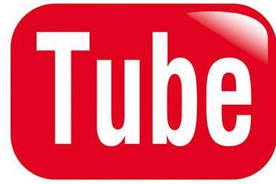 Sumber penghasilan seorang youtuber