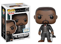 Funko Pop! The Gunslinger