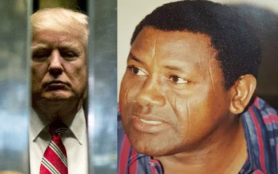 us blocked release abacha loot nigeria