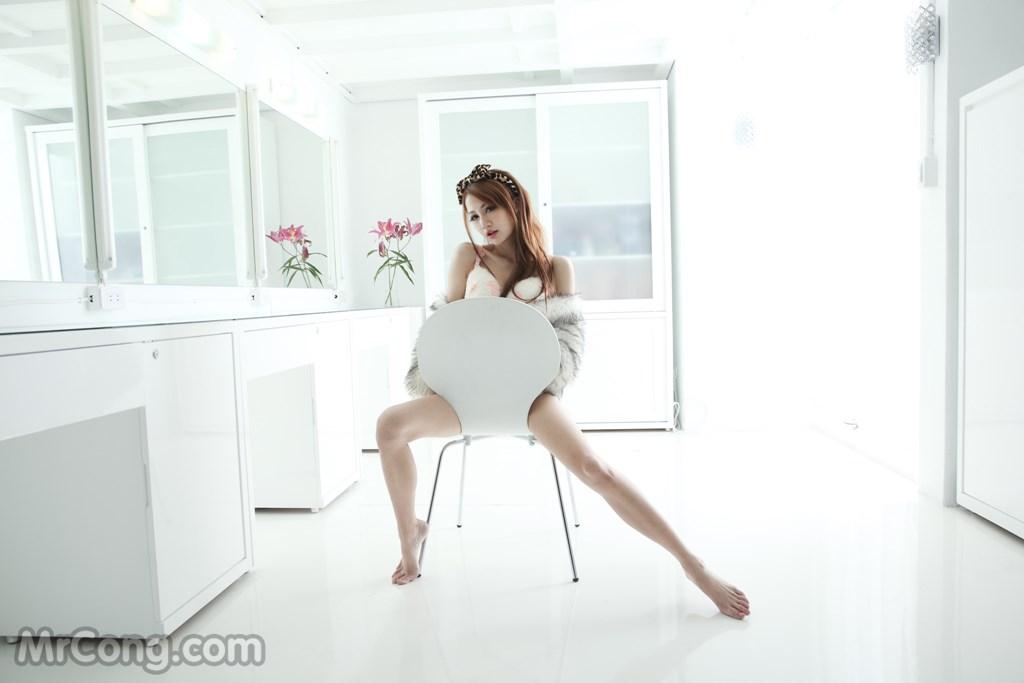 Image Girl-xinh-Dai-Loan-by-Joseph-Huang-Phan-1-MrCong.com-0022 in post Các cô gái Đài Loan qua góc chụp của Joseph Huang (黃阿文) - Phần 1 (1480 ảnh)