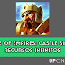 Age of Empires: Castle Siege HACK MOD (Recursos Infinitos) APK Download