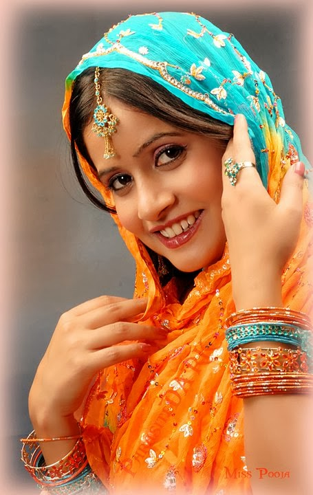 Agree, xxx miss pooja photos