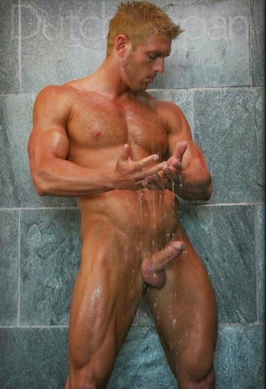 male-dutch-nude-monster-shemale-cock-sex