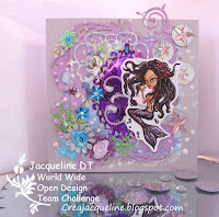 http://creajacqueline.blogspot.com/2016/11/oceania-mermaid.html