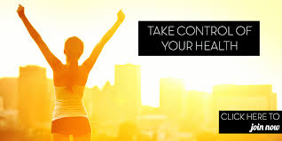 Take Control of Your Health and Fitness : Wellbeing and wellness is your business and assuming individual liability for one's own particular wellbeing is the key. Your wellbeing and wellness is in your energy, and action is a principal component of keeping sound and fit.