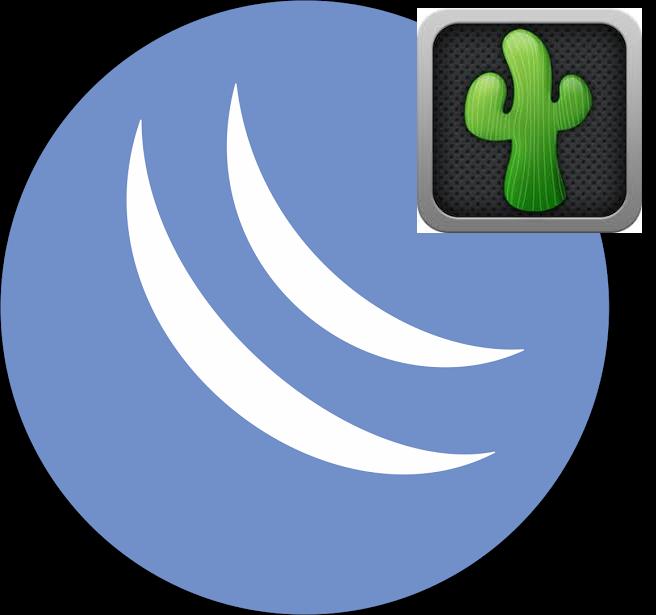 Panduan memasukkan template queue tree mikrotik di cacti - Newbie Note