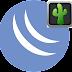 Panduan memasukkan template queue tree mikrotik di cacti