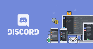 تحميل تطبيق دسكورد اخر اصدار مجانا للاندرويد
