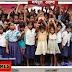 मैट्रिक परीक्षा में बैठे 50 छात्र, पास हुआ 1: स्कूल की व्यवस्था के खिलाफ उबले छात्र