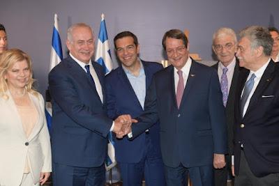 La memoria de la metrópoli judía griega perdura en el nuevo Museo del Holocausto