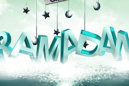 Bisnis yang Cocok di Bulan Ramadhan 2016