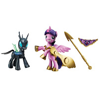 Guardians of Harmony Amazon Pre-order Twilight and Changeling
