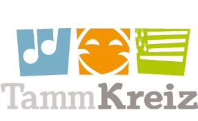 http://www.tamm-kreiz.bzh/evenement/44857/