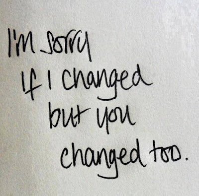 i-am-sorry-if-i-changed-whatsapp-dp