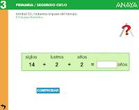 http://bibliojcalde.zz.mu/Anaya/tercero/datos/rdi/U15/02.htm
