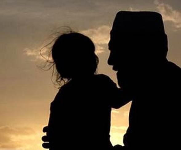 Beginilah Cara Berbakti kepada Orang Tua yang Telah Berpisah
