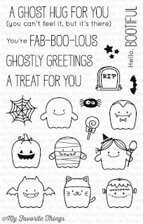 http://cards-und-more.de/de/my-favorite-things-fab-boo-lous-friends-clear-stamps-bb-48.html