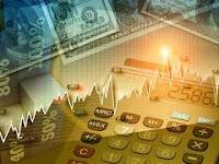 Tips Sukses Bermain Scalping Dalam Trading Forex