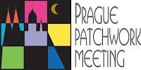 http://www.praguepatchworkmeeting.com/cs/