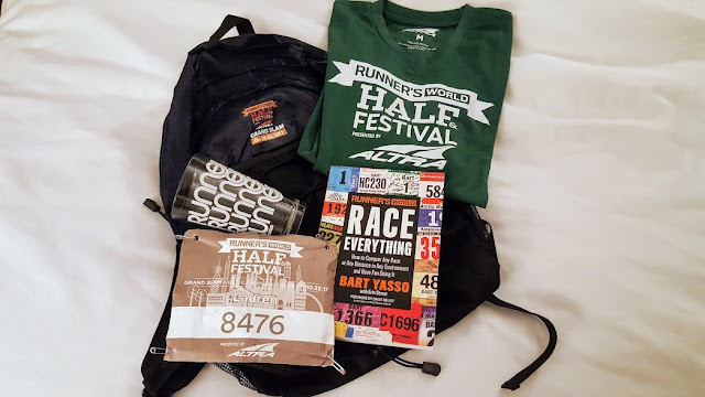 RWHalf2017_swag-1