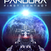 Pandora First Contact Free Version Game