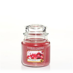 http://www.yankeecandle.se/ProductView.aspx?ProductID=2065