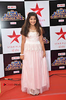 Star Parivaar Awards 2017 Red Carpet Stills .COM 0085.jpg