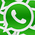 How to add Whatsapp sharing button in blogger