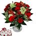 happy birthday (λουλούδια και τούρτες γενεθλίων)....giortazo.gr
