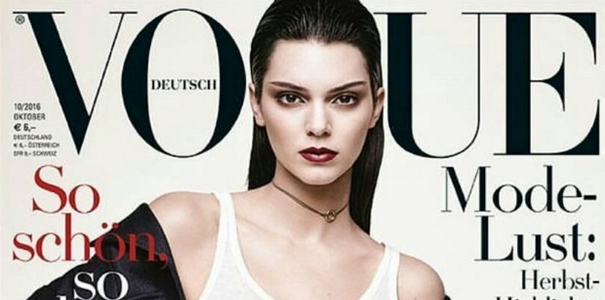 http://beauty-mags.blogspot.com/2016/10/kendall-jenner-vogue-germany-october.html