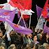 Κάλεσμα από την Νεολαία του ΣΥΡΙΖΑ για την πορεία το Σάββατο στην Ξάνθη